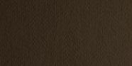 Sirio Color Cacao karton ozdobny