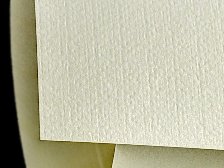 454add99e9c29 Sirio Pearl Merida Cream